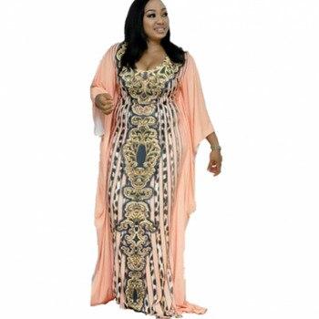 186c9631d8de MUXU negro sexy transparente vestido espalda descubierta bata mujer vestido  largo moda vestidos ...