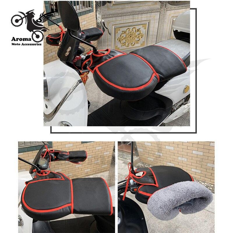 "7//8"" 22cm Motocross Handprotektoren Handschutz für KTM HONDA YAMAHA Dirt Bike"