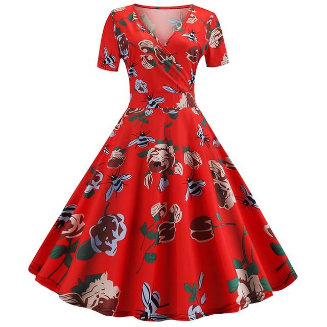 skirt dress for woomen