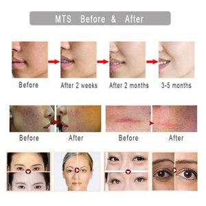Image 3 - Dr. Kalem M7   C yarı kalıcı Microblading kalıcı makyaj makinesi kartuşu iğne cihazı kaşları Eyeliner dudaklar saç yeniden büyüme