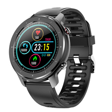PANARS Smart Watch Men Women Colorful Screen Bluetooth Waterproof Multifunctional Heart Rate Monitor Blood Pressure Smartwatch panars men bluetooth smart watch smartwatch smart men gps watch heart rate monitor sports player music firstbeat 5atm