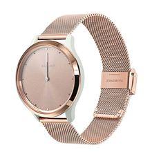 Ремешок для наручных часов huawei watch w1 & fit nokia health