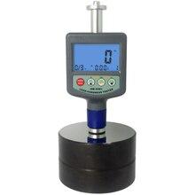 LANDTEK HM-6561 Professional Hardness Tester Used for Measure the Hardness of Metal Workpiece Measuring Range 200~900(HLD)