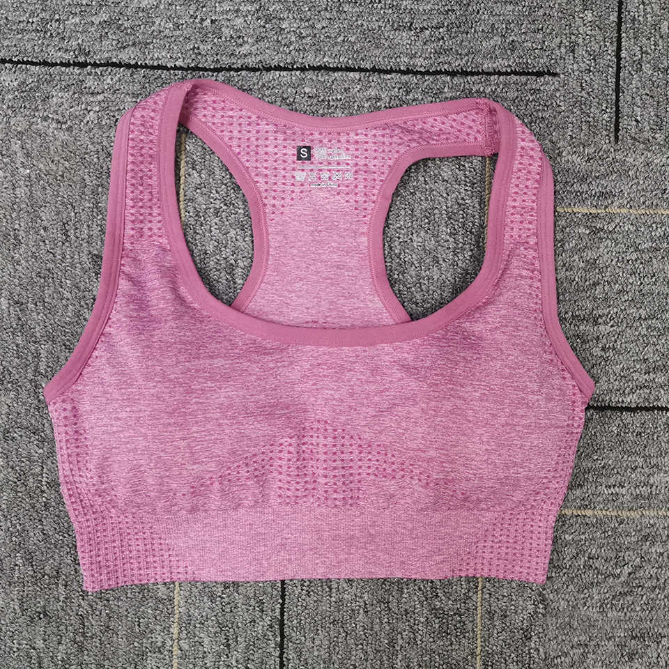 Naadloze Yoga Top Lange Mouw Workout Tops Voor Vrouwen Fitness Vitale Gym Crop Top Athletic Gym Shirt Vrouwen Sportkleding Korte actieve