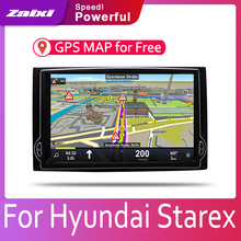 цена на Car Android System Screen For Hyundai Starex 2007 2006 2007 2008 2009 2010 2011 2012 2013 2014 2015 Car Radio Player GPS BT WiFi