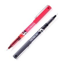 1pc Tattoo Zubehör 0,5 MM Chirurgische Haut Marker Pen Permanent Make Up Microblading Marker Stift Für Augenbrauen/Lip Anfänger liefert