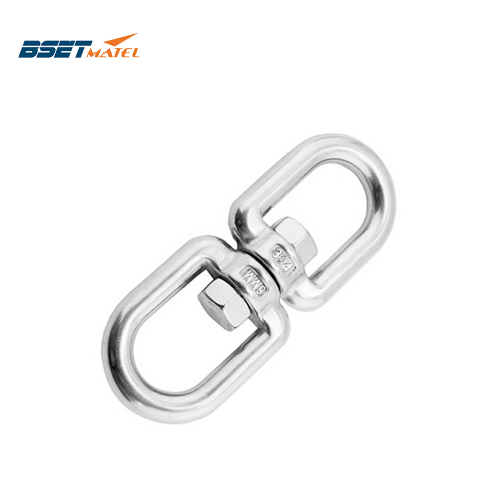 Bimini Top H HILABEE 6pcs Quick Release Pin 1//4 inch 316 Stainless Steel Marine Hardware