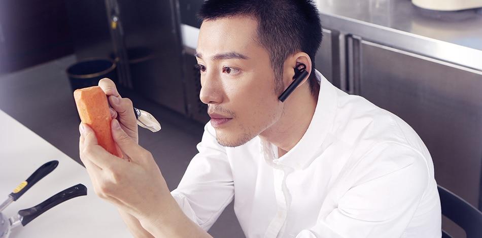 Bluetooth earphone_3