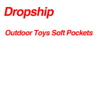 Dropshiping Outdoor Toys(China)