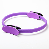 Purple Send Gifts - Professional training Pilates circle