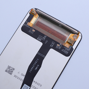Image 3 - LCD Screen For Huawei P Smart 2019 & 2020 POT LX1A,LX3,LX2J LCD Display 10 Touch Screen Replacement Tested LCD Digitizer