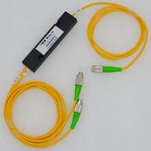 5 шт Новый волоконно волновой мультиплексор fwdm 1310/1490/1550nm