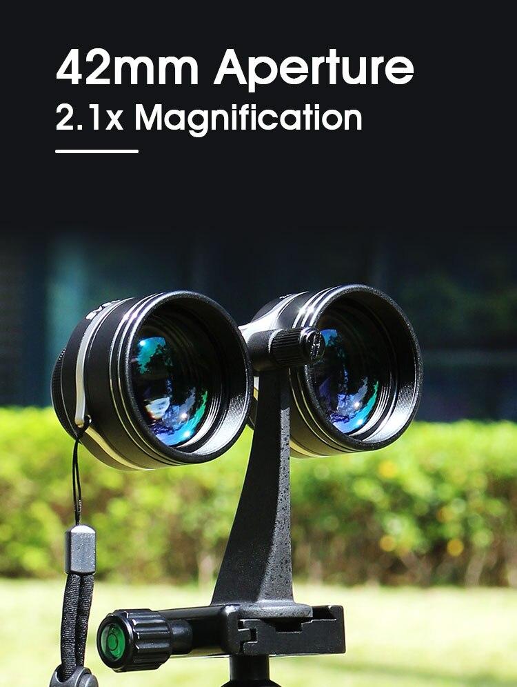 svbony sv407 21x42mm binoculos super largos de 03