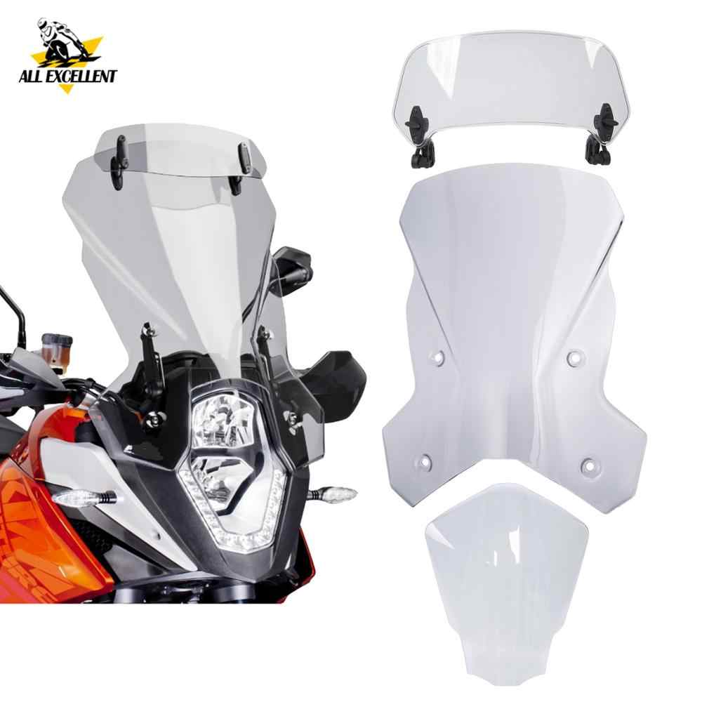 Lateral protection Lateral Protections ktm 1290 Super Adventure 2014-2016 l-035