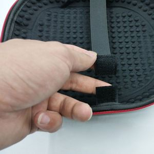 Image 4 - Hard EVA Carrying Case Storage Bag for Sony WH CH700n MDR 1AM2 ATH MSR7 Headset