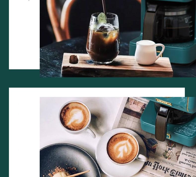 JRM0219X Coffee machine (16)