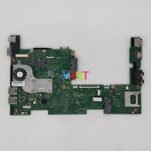598449-001 w N470 CPU for HP Mini 5102 Laptop Motherboard Mainboard Tested desktop motherboard for 8100 531991 001 505802 001 ms 7557 system mainboard fully tested