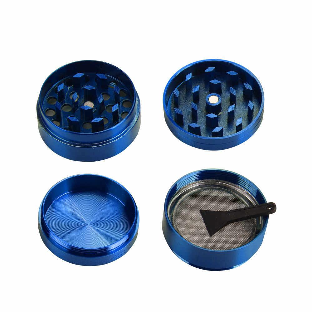 5 stücke Super Saugfähigen Mikrofaser Auto Weiche Tücher Reinigung Duster Mikrofaser Auto Waschen Handtuch Detaillierung Ultra-saugfähigen Waschen Handtuch