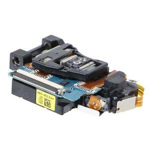 Image 4 - Ootdty Originele KEM 450EAA KES 450E Optische Pick Up Kop Lens Voor PS3 Game Console