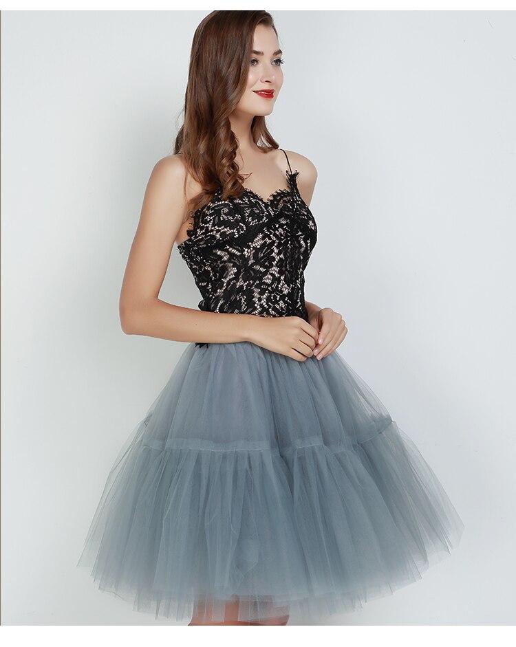 一款裙子-恢复的_11
