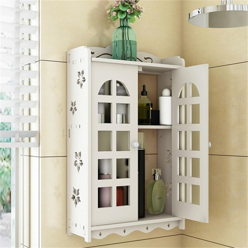 Szafka Do Lazienki Mobili Per Il Bagno Vanitorio Vanity Meuble Salle De Bain Armario Banheiro Furniture Bathroom Cabinet Shelf