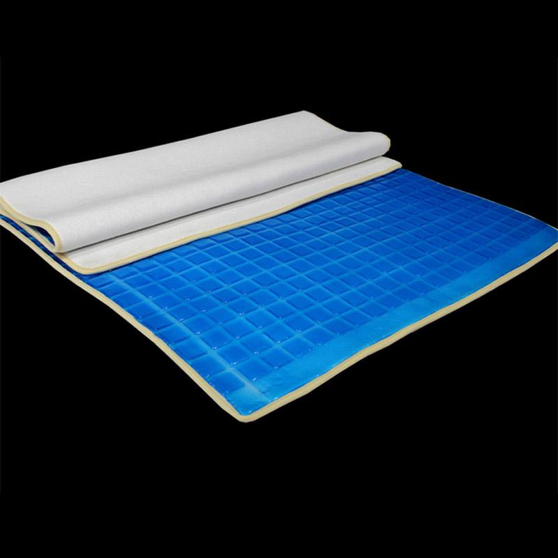 1CM Cooling Pad(6)