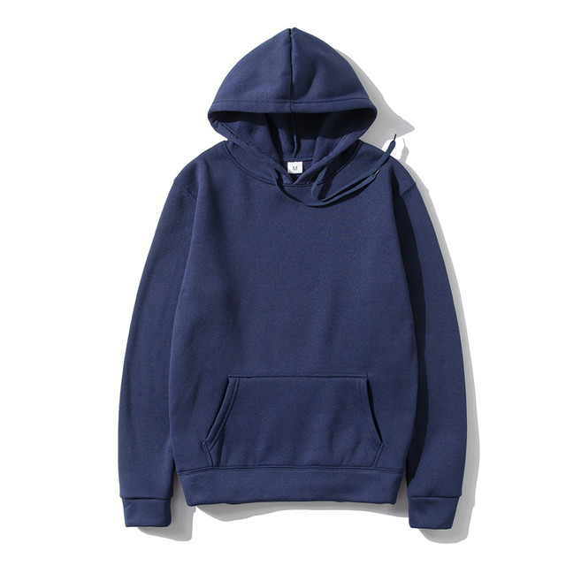 Color Match Hoodies 10