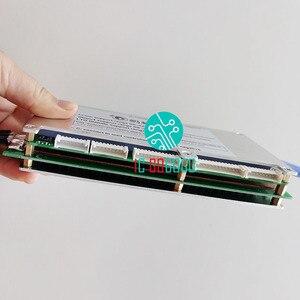 Image 5 - สมาร์ท8S 16S 24S 32S 300A 200A 150A 100A 70Aแบตเตอรี่ลิเธียมแบตเตอรี่Balance BMS Lifepo4 LTO Lipo Li Ion APP
