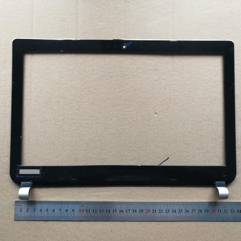 "4890JJ1007Y LG REFRIGERATOR CRISPER COVER GLASS 29 7//8/"" x 13 3//4/"""