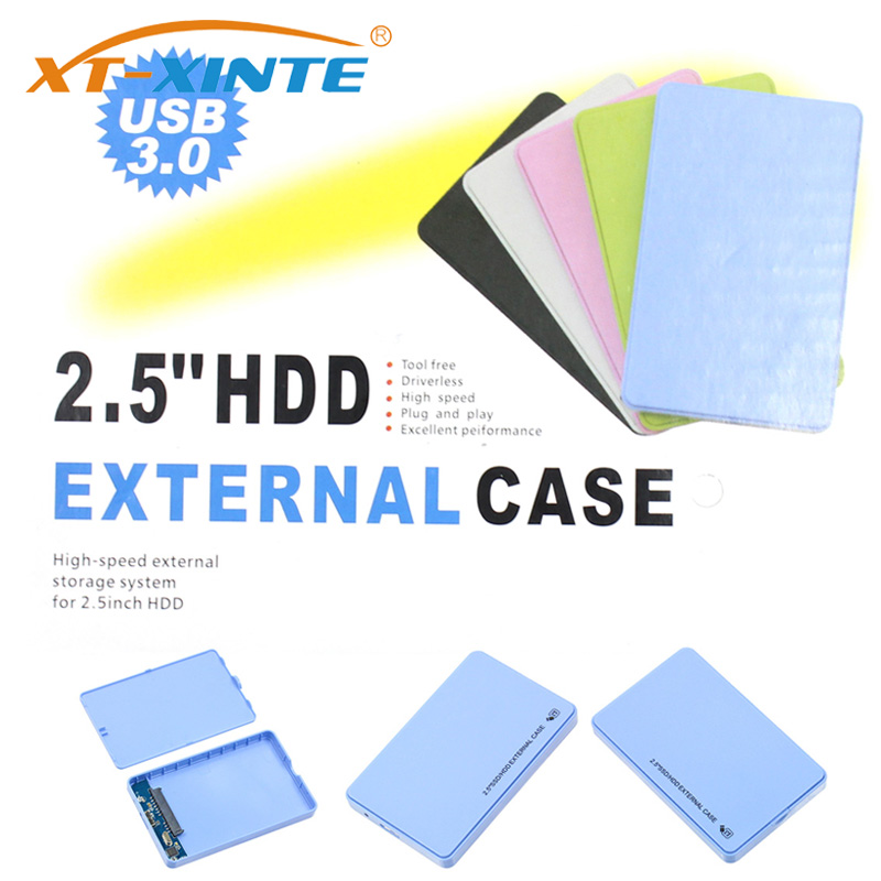 XT-XINTE 2.5