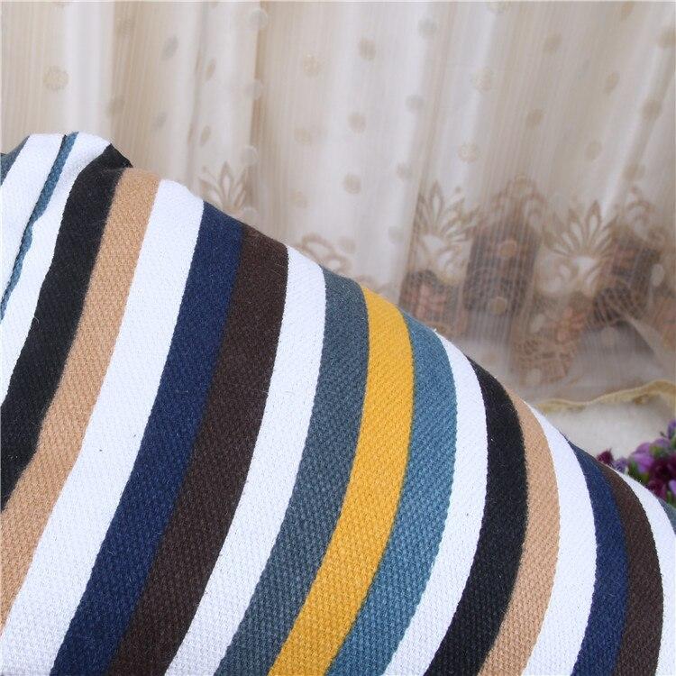 do animal de estimação cama para cachorro