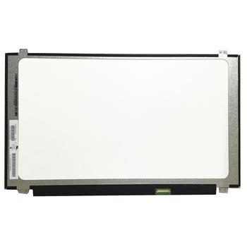 Darmowa wysyłka N156BGA-EA2 N156BGA EA2 N156BGA EB2 B156XTN07 0 B156XTN07 1 15 6 cienki ekran lcd ekran w ramach procedury nadmiernego deficytu 30 pinów tanie i dobre opinie LALAWIN Uniwersalny Ekran Laptop