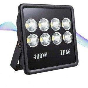 LED FloodLight 500W 400W 300W