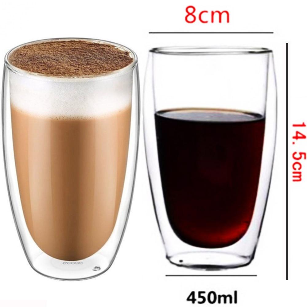2 glass