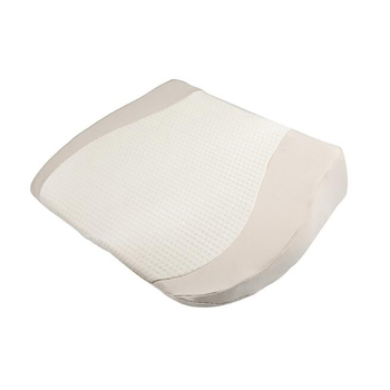 цена Bedding Neck Support Kids Pillow Infant Pillow Pillow Baby Pillow Print Cotton Baby Pillow Cushion Pad  YKX006 онлайн в 2017 году