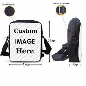Image 3 - 3d 화재 농구 패턴 schoolbags 세트 소년을위한 정형 외과 satchel 어린이 일일 도서 가방 청소년 스포츠 데이 팟 mochila