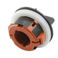 1 핀 자동차 램프 홀더 하네스 커넥터 플러그 1 와이어 자동차 커넥터 스팟 DJ7011-2.2-11D