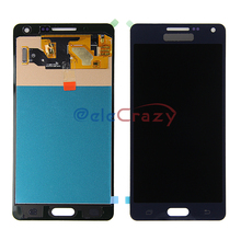 100%tested For SAMSUNG Galaxy A5 2015 A500 A500F A500FU A500H A500M LCD Display with Touch Screen Assembly 100% tested aaa quality for samsung galaxy a5 2015 a500 a500f a500m replacement lcd display with touch screen digitizer assembly