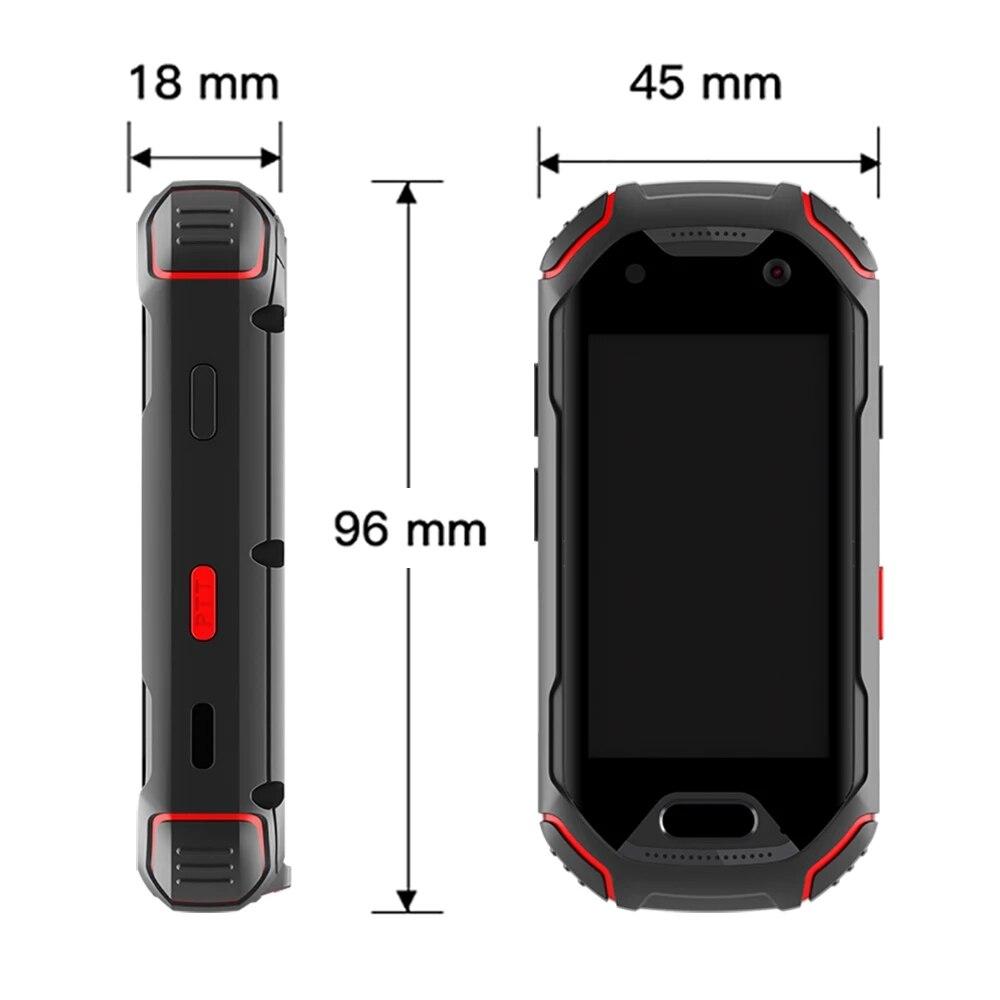 Unihertz-Atom-The-Smallest-4G-Rugged-Smartphone-in-The-World-Android-9-0-Pre-Unlocked-Smart.jpg_Q90.jpg_.webp (3)
