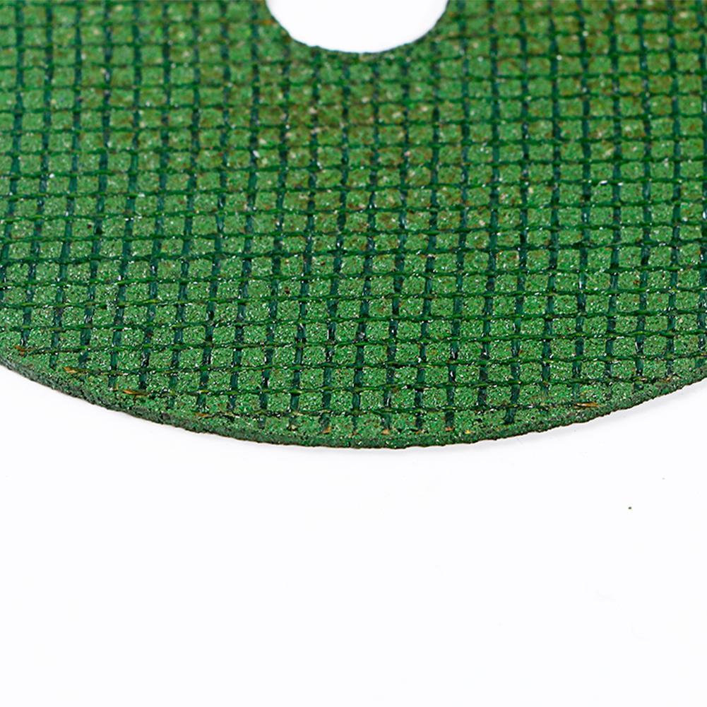Em Aço Inoxidável de Malha Dupla Ultra-Fino pedaço de polimento