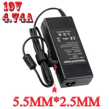 19V 4.74A Laptop power Supply For HP F4600A Adapter ACCOM-C16-OL091B13 2100 2500 DV1000 Laptop Charger DV6000 X1000 Laptop AC