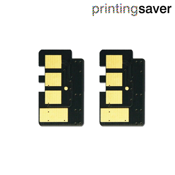 2 sztuk MLT-D104S D104 mlt d104s kaseta z tonerem do Samsung ML-1660 ML-1665 ML-1670 ML-1675 SCX-3200 SCX-3205 SCX-3205W tanie i dobre opinie printing saver Printer MLT-D104S MLT D104S Układ kaseta ML-1660 ML-1665 ML-1670 ML-1675 ML-1860 ML-1865 ML-1865W Samsung SCX-3200 SCX-3205 SCX-3205W