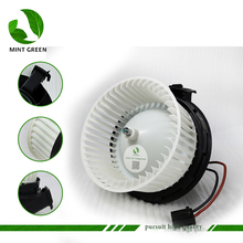 HeaterFactory Direct Sale Blower Motor 2128200708  for MERCEDES W212 W204 C180 C200 C260 E180 E200 E260
