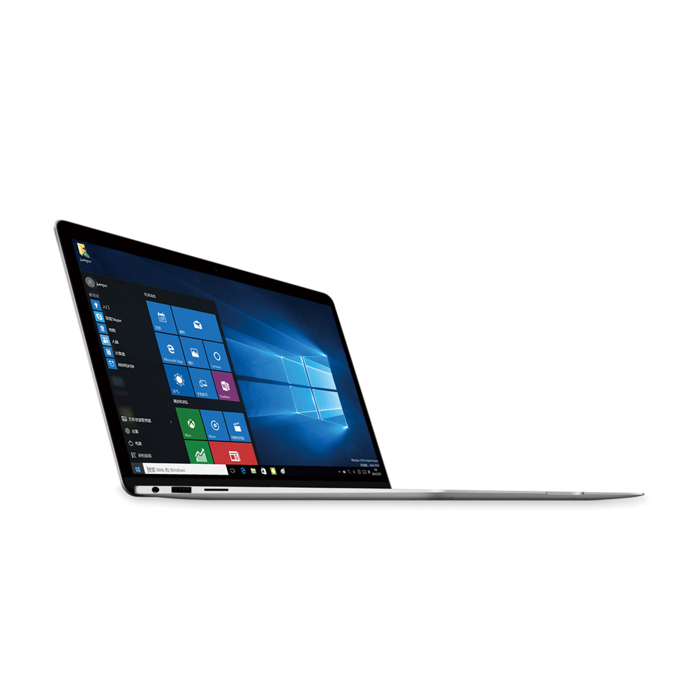 Factory Price 15.6 Inch Laptop With 6G/64GB Intel N3450+RJ45+HDD Win 10 Notebook Computer