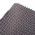 Aibecy кремниевое Хрустальное стекло углеродное печатное покрытие для кровати 320*310 мм для CR-10/CR-10S/CR-10 Pro/CR-X 3D-принтер