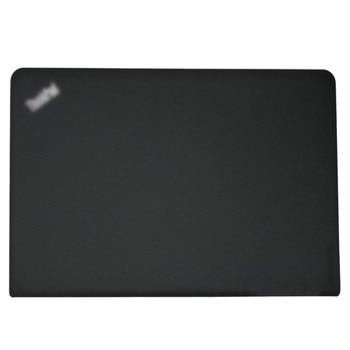 NEW For Lenovo Thinkpad E570 E570C E575 Laptop LCD Back Cover/Palmrest Upper Case new original for lenovo thinkpad e14 laptop bottom base d cover lower case black housing ap1d3000500 5cb0s95328