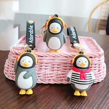 Лидер продаж корейская версия трендовые подвески в виде пингвина