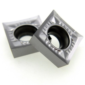 Image 3 - MZG SCGT 120404Z ZPW10 CNC Lathe Cutting  Boring Turning Carbide Inserts for Aluminum Processing SSBCR Toolholders