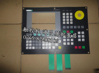 6FC5500-0AA00-1AA0     New original touch  1 year warranty