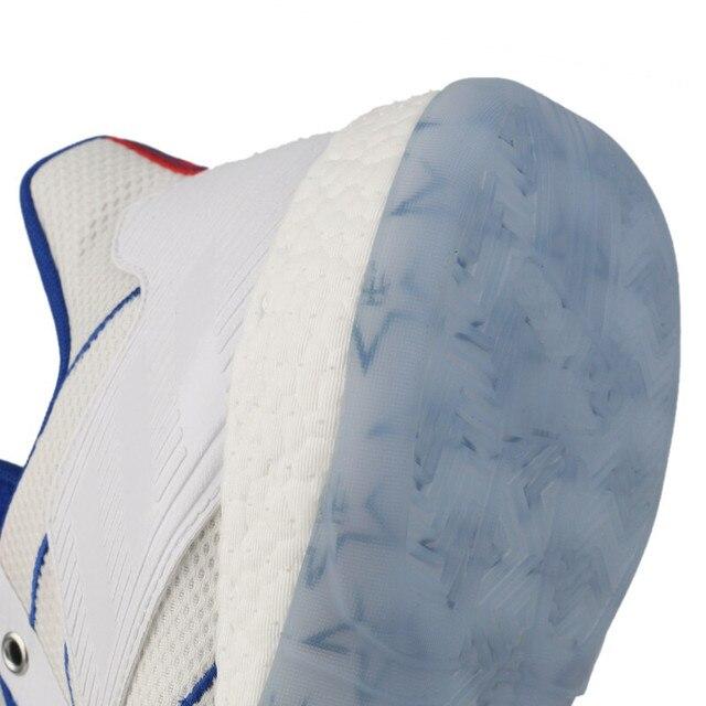 Original New Arrival  Adidas TMAC Millennium 2 Men's Basketball Shoes Sneakers